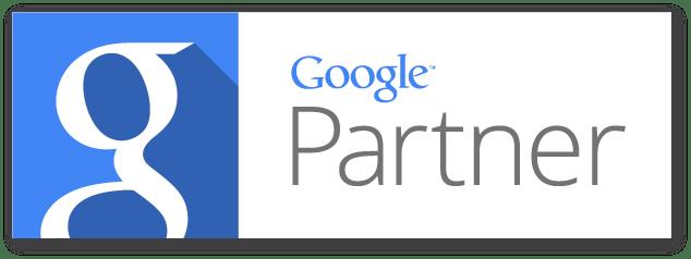 Subelaweb Google Partner