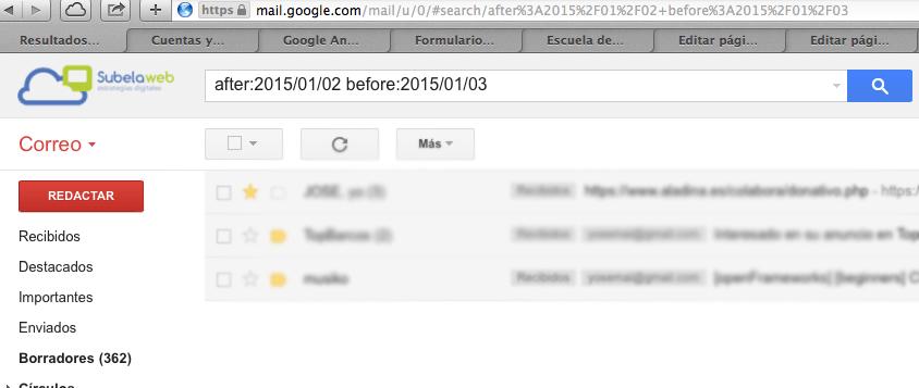 buscar-por-fecha-en-gmail